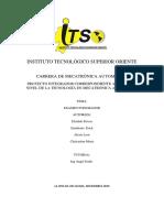 EXAMEN INTEGRADOR IIC.pdf