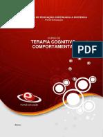 Módulo I_Terapia Cognitivo-Comportamental.pdf