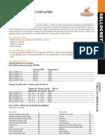 SELLOCRET.pdf