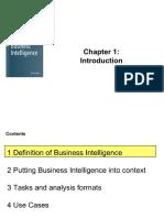 BusinessIntelligence_1_Introduction.pdf