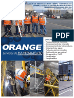 Brochure Mantenimiento (2)