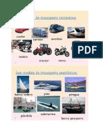 medios de transporte.docx