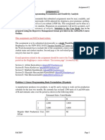 ADM4354 quiz 3