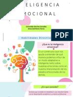 Inteligencia Emocional Esme} (1) (1)