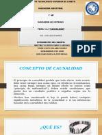 1.3.1 CAUSALIDAD [Reparado].pptx