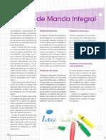 Cuadro de Mando Integral.2011.pdf