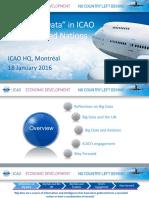 Sai - ICAO