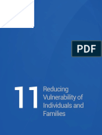 Reducing Vulnerability of Individuals and Families.pdf
