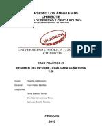 FILOSIA-DEL-DERECHO-CASO-PRÁCTICO-Sema2.pdf