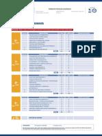 pensum-gastronomia_0.pdf