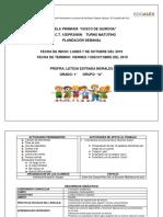 PLANEACIONOCTUBRE-2.docx