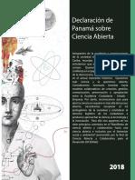 Declaración de Panamá-DocVivo_completo (2).pdf