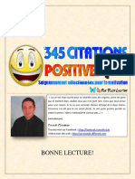 citations positives 345 par david cloutier.pdf
