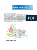 Dokumen Rpam Sumber Cikapundung_bab2_01