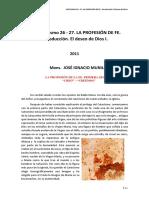 Catecismo_26-27.pdf