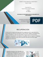 Recuperacion - Paola Aranda