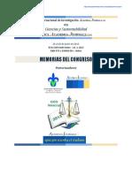 Aspectos relevantes en la determinación de la cimentación AJournals Tuxpan 2013