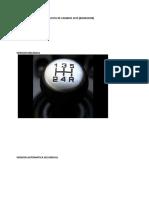 CAMBIOS 2019-1.pdf
