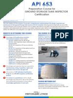 1440207759wpdm_Brochure API 653 - InHouse (150821).pdf