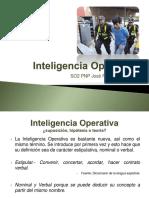 35357232-Inteligencia-Operativa-en-la-PNP.pptx