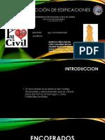 11Construcción de Edificaciones.pptx DIAPOsmn (1)