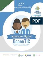 Manual_Presentacion_Proyecto_Educativo_T.pdf