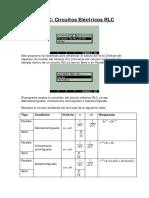 CERLC.pdf