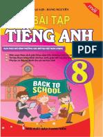 BT Anh 8-Dai Loi