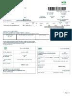 Documento HDI (1)