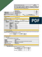MD_PAS-EV08-PT-002