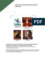 Lama Samten - Comentario sobre a Iluminacao da Sabedoria Primordial.pdf
