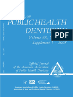 2008 NOHC - JPHDSupplement.pdf
