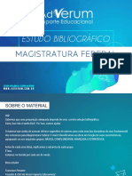 1557260562Estudo_Bibliogrfico_-_Magistratura_Federal.pdf