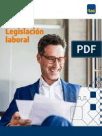 Legislación-laboral-manual.pdf