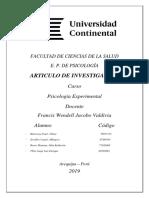 Dependencia Al Celular -Imprimir Final
