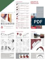 encarte_de_instalacion(1).pdf