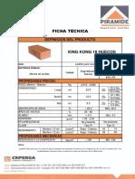 ficha_técnica_king_kong_18_actualizado_01.03.17.pdf