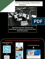 LSUSDAlumni2014.pdf