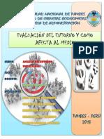 265272408-Analisis-Del-Entorno-Empresarial.pdf