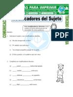 Ficha-Modificadores-del-Sujeto-para-Tercero-de-Primaria.pdf