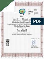 SERTIFIKAT APT UNRAM 2018.pdf
