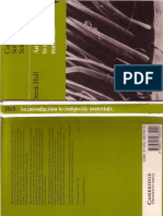[Derek_Hull]_An_Introduction_to_Composite_Material.pdf