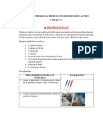 ACTIVIDAD PROGRAMA LACTEOS No 3.docx
