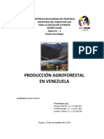 Informe de Misión Sucre prof María Sifontes.docx