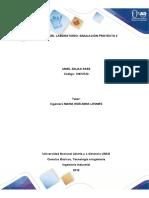 212020 50-Informe de Laboratorios Simulados