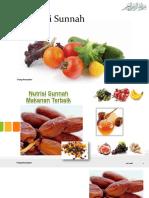Nutrisi Sunnah-1.pdf