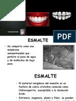 blanqueamientodentalmitoorealidad-101004233615-phpapp01
