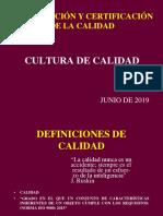 Acreditacion_y_cerificacion_de_la_calidad_II_Bis.ppt