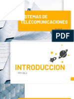 PARTE2_FM - FRECUENCIA MODULADA