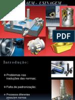 CAP I e II - v2-mesclado.pdf